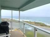 5940 Moonstone Beach Drive - Photo 8