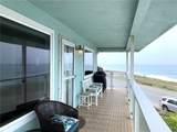 5940 Moonstone Beach Drive - Photo 9