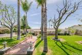 9225 Banyan Street - Photo 1