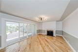 9225 Banyan Street - Photo 16