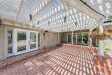 9225 Banyan Street - Photo 26