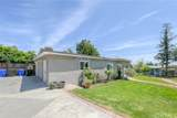 9225 Banyan Street - Photo 28
