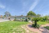 9225 Banyan Street - Photo 29