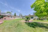 9225 Banyan Street - Photo 30