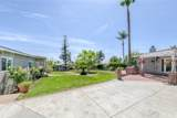 9225 Banyan Street - Photo 31