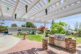 9225 Banyan Street - Photo 32