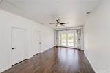 9225 Banyan Street - Photo 34