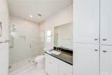 9225 Banyan Street - Photo 37