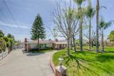 9225 Banyan Street - Photo 4