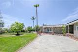 9225 Banyan Street - Photo 42