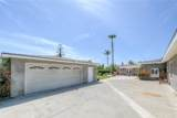 9225 Banyan Street - Photo 43