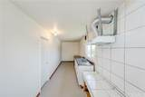 9225 Banyan Street - Photo 44