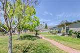 9225 Banyan Street - Photo 46