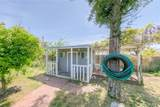 9225 Banyan Street - Photo 47