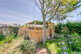 9225 Banyan Street - Photo 48