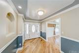 9225 Banyan Street - Photo 6