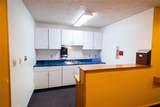 34762 Maplewood Lane - Photo 12