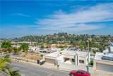 1027 De La Fuente Street - Photo 6