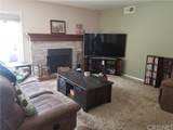 29353 Fountainwood Street - Photo 11