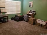 29353 Fountainwood Street - Photo 17