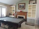 29353 Fountainwood Street - Photo 8