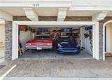 1488 Elin Pointe Drive - Photo 21