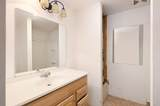 69211 35th Avenue - Photo 40