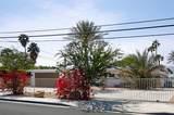 69211 35th Avenue - Photo 43