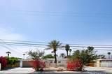 69211 35th Avenue - Photo 44