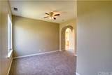 9480 Hillsborough Way - Photo 14