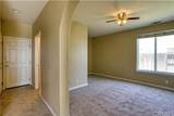 9480 Hillsborough Way - Photo 17