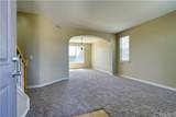 9480 Hillsborough Way - Photo 4