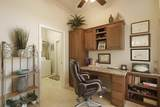 38522 Fallbrook Avenue - Photo 16