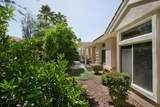 38522 Fallbrook Avenue - Photo 26