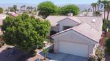 38522 Fallbrook Avenue - Photo 3