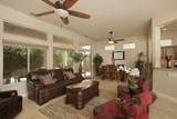 38522 Fallbrook Avenue - Photo 4
