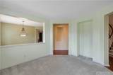 29163 Black Pine Way - Photo 8