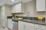 43941 Chapelton Drive - Photo 16