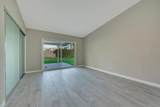 43941 Chapelton Drive - Photo 19
