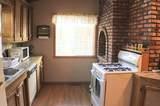 639 Villa Grove Avenue - Photo 10