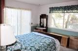 639 Villa Grove Avenue - Photo 17