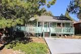 639 Villa Grove Avenue - Photo 2