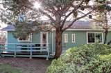 639 Villa Grove Avenue - Photo 26