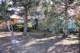 639 Villa Grove Avenue - Photo 29