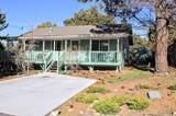 639 Villa Grove Avenue - Photo 3