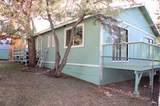 639 Villa Grove Avenue - Photo 30