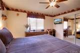 42792 Conifer Dr. - Photo 19