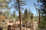 42792 Conifer Dr. - Photo 4