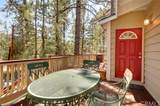 42792 Conifer Dr. - Photo 6