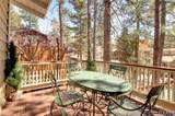42792 Conifer Dr. - Photo 7